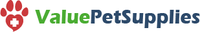 ValuePetSupplies.com - 20% Off Discount Deals