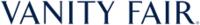 Vanity Fair Lingerie Logo
