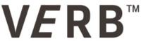 Verb Energy Logo