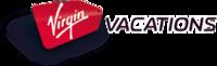 Virgin Vacations