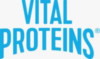 Vital Proteins Logo