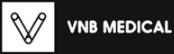 VNB Medical - 10% Off Your Order
