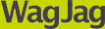 WagJag - 10% Off All Products