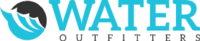 WaterOutfitters.com Logo