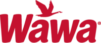 image relating to Wawa Coupons Printable called Wawa Coupon codes: 2019 Promo Codes