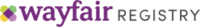 Wayfair Registry - 10% Fulfillment Discount