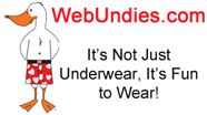 WebUndies Coupons