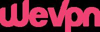 WeVPN Logo