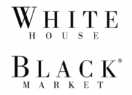 White House Black Market Coupons