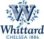 Whittard of Chelsea - 10% Off for New Customers