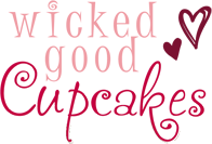 Wicked Good Cupcakes - 15% Off Sitewide