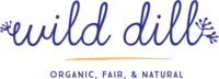 Wild Dill - 25% off Bloomers & Swim Diapers