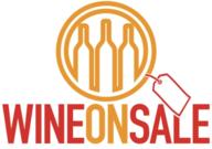 WineOnSale