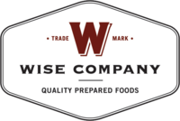 Wise - 5% Off Sitewide