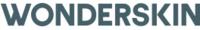 Wonderskin Logo