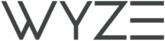 Wyze - Free Shipping w/ $99+