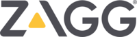 Zagg - 20% Off Sitewide