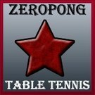 Zeropong Coupons