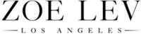 Zoe Lev Logo