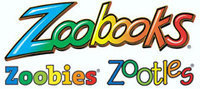Zoobooks Coupons