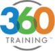 360Training Coupons
