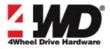 4 Wheel Drive Hardware - 10% On Entire Order