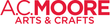 A.C. Moore - Download the A.C. Moore App and Get a 55% Off Coupon