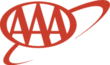 AAA Auto Insurance Coupons
