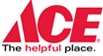 Ace Hardware - Save With Monthly Rebates