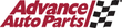 Advance Auto Parts - 20% Off All Orders
