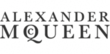 Alexander McQueen US Coupons
