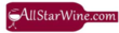 AllStarWine.com Coupons