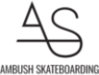 Ambush Board Co Coupons