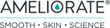 Ameliorate Coupons