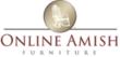Amish Furniture Coupons