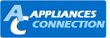 Appliances Connection - $5 Off $350+ Order