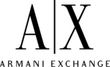 Armani Exchange - Up To 50% Off All Denim