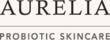 Aurelia Probiotic Skincare Coupons