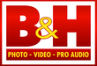 B&H Photo Coupons