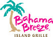 Bahama Breeze - Bahama Breeze Recipes