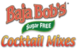 BajaBob's Coupons