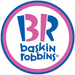 BaskinRobbins.com - Dip It. Top It $1 More