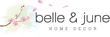 Belle & June - 10% Off $200+ Order for Repeat Customers