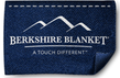Berkshire Blanket - 20% Off Spring Collection
