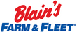 Blain's Farm & Fleet - BOGO 50% Off Blain's Farm & Fleet Water Softener Pellets