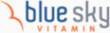 Blue Sky Vitamin Coupons