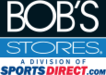 Bob's Stores Coupons