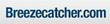 Breezecatcher.com