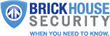 Brickhouse Security - $10 Off $100+ Order