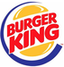 Burger King - $12.99 Family Bundle